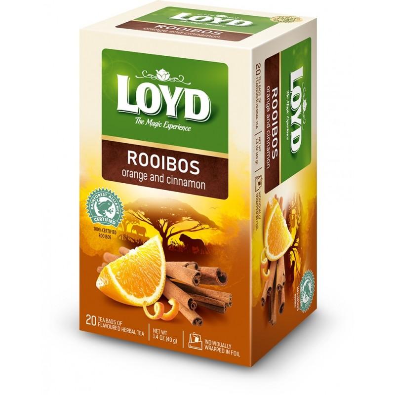 rooibos arbatos svorio metimo nauda sveikatai