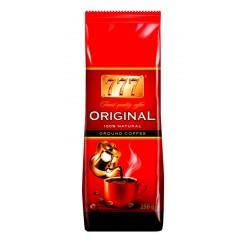 777 malta kava , 250 g.