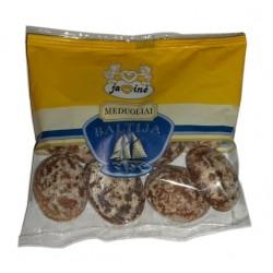 BALTIJA meduoliai , 250 g.