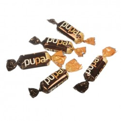 PUPA saldainiai , 1 kg.