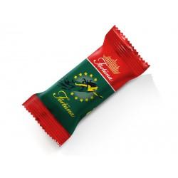 FORTŪNA vafliniai saldainiai, 1 kg.