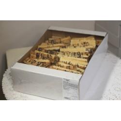 """""""Link Molainių"""" Sausainiai Žara (vnt. ~ 900 g.)"""