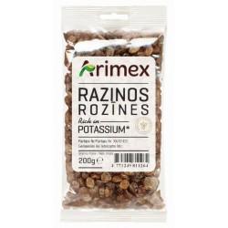 ARIMEX razinos sultana, 200 g