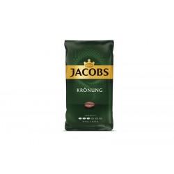 JACOBS Kronung kavos pupelės , 1 kg
