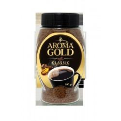 AROMA GOLD Classic tirpi kava , 100g
