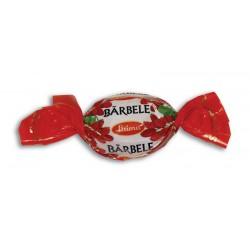 BARBARISAI karamelė , 1 kg