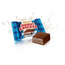 JOHNNY KROCKER MILK saldainiai , 1 kg