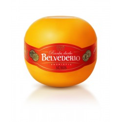*BELVEDERIO vienetinis fermentinis sūris , 300 g