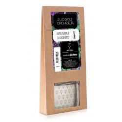 AROMIKA namų kvapas (Juodoji orchidėja), 100 ml