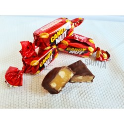 CANDY NUT saldainiai , 1 kg