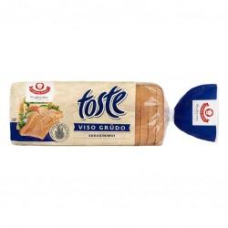"""Toste"" viso grūdo skrudinimui duona,500g"