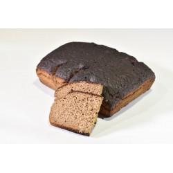 """Senolių"" duona, 1 kg."