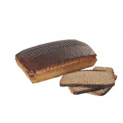 Ruginė ūkininko duona, 1 kg.