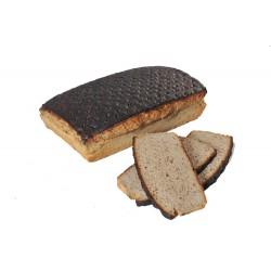 """""""Lauktuvių"""" duona, 1 kg."""