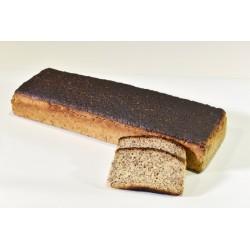 "Duona ""Linelis"", 1 kg."