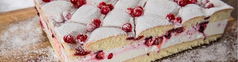 Pyragai ir kepiniai